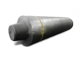 SHP Graphite Electrode